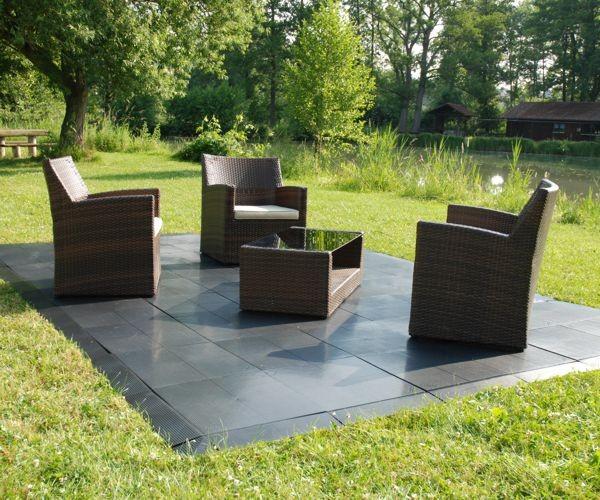 messeboden zelte kaufen bestellen profi onlineshop. Black Bedroom Furniture Sets. Home Design Ideas